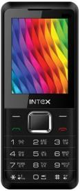 Intex-Flip-X2