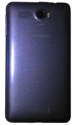 Karbonn A108 (Grey)