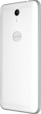 Swipe Elite Plus (White, 16 GB)