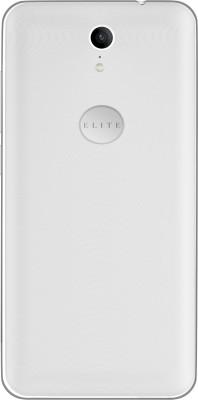 Swipe Elite Plus (16 GB)