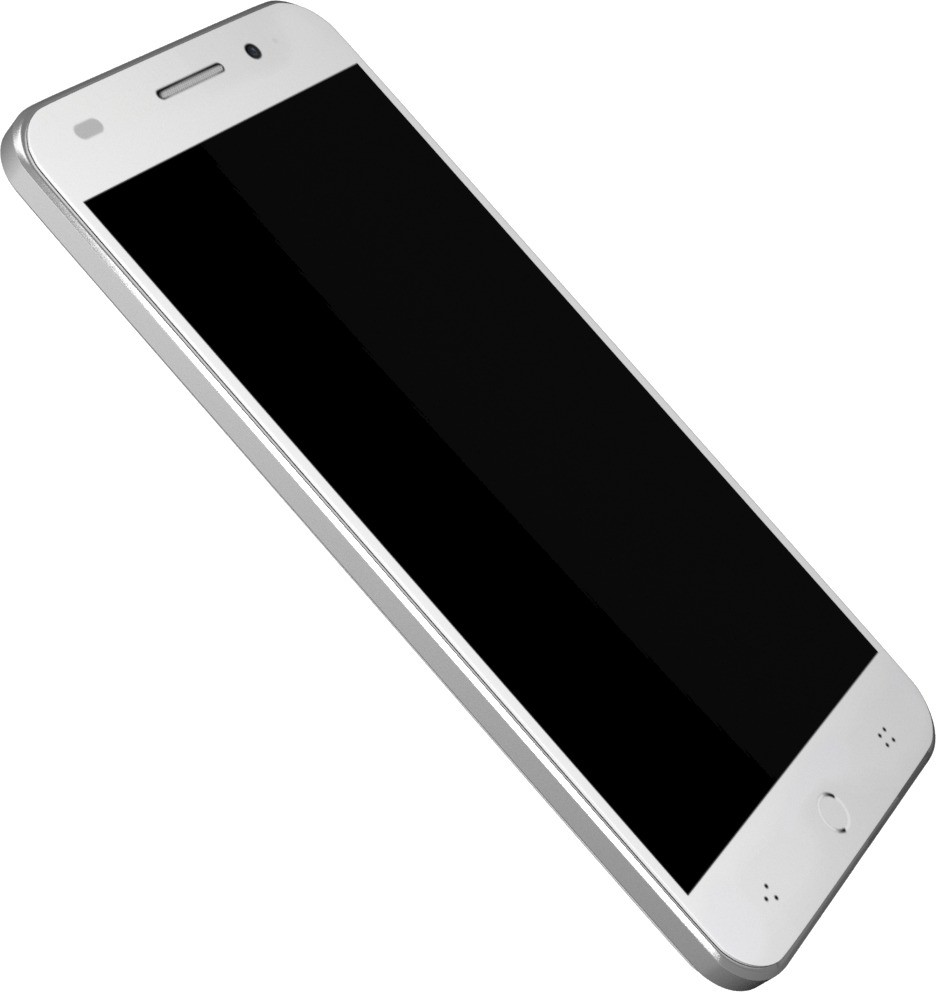 Swipe Elite Plus Flipkart