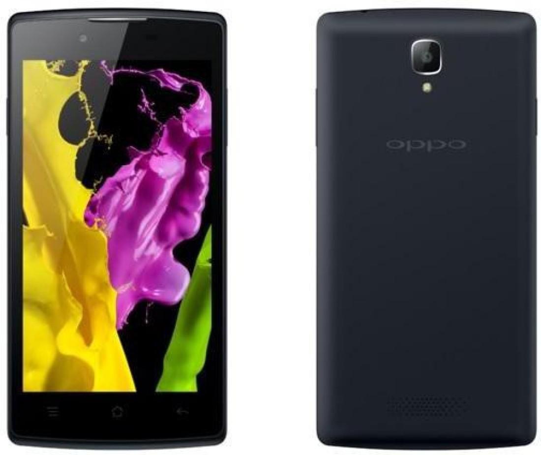 Oppo Neo 5 16GB