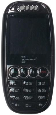 Kenxinda C30 Mini