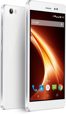 Senwa S915 (White, 4 GB)