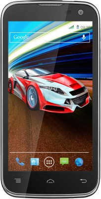 Buy XOLO Play: Mobile