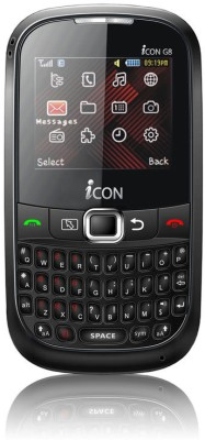 Icon G8