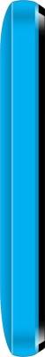 i-Smart IS-111 LITE (Black, Blue)