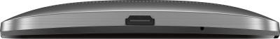 Asus Zenfone Selfie 32 GB (Silver)