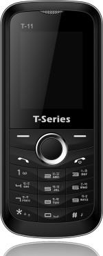 T Series T11