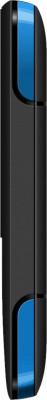 My Phone K 1002 BB (Black)