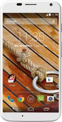 Buy Moto X (16 GB): Mobile