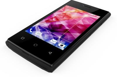 Zen 105 Max (Black, 512 MB)