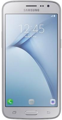 SAMSUNG Galaxy J2 - 2016 (Silver, 8 GB)