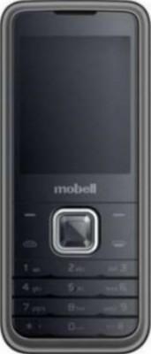 Mobell M660 (Black)