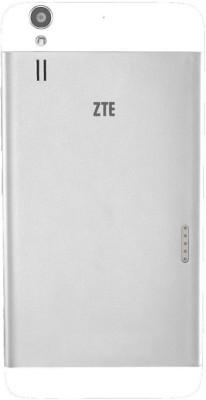 ZTE-Grand-S-II