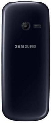 Samsung Metro 313 (Black)