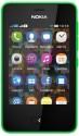 Nokia Asha 501: Mobile
