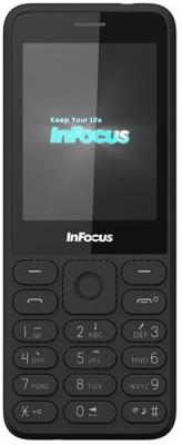 InFocus F120