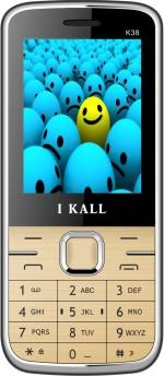 I KALL K 38