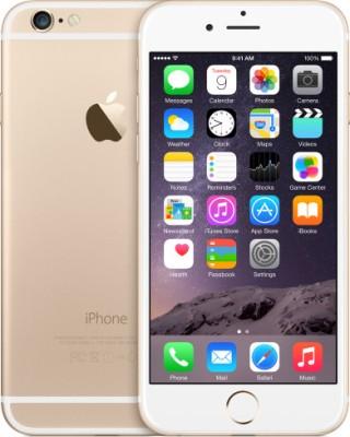Apple iPhone 6 (Apple) Tamil Nadu Buy Online