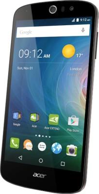 Acer Liquid Z530 (Black, 16 GB)