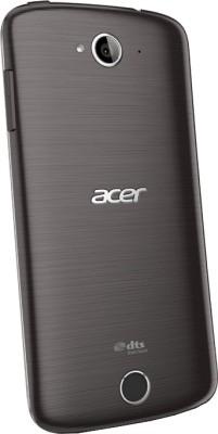 Acer-Liquid-Z530