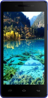 Buy Micromax Canvas Fun A74: Mobile