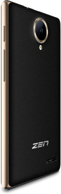 ZEN ELITE 2 (GOLD, 4 GB)