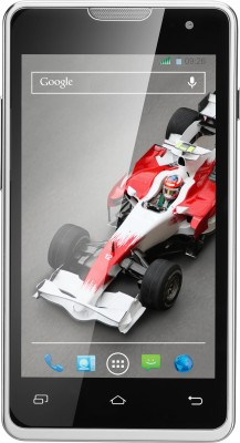 Buy XOLO Q500: Mobile