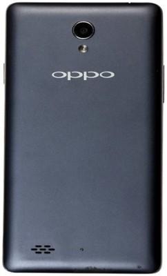 OPPO NEO 5 Black (Black, 4 GB)