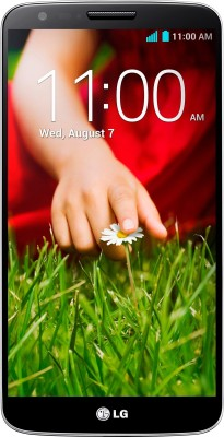 Buy LG G2 (32 GB): Mobile