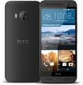 HTC One Me Dual Sim(Gsm+Gsm) (Meteor Grey, 3 GB)
