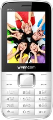 Wynncom W412