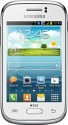Samsung Galaxy Young S6312 White