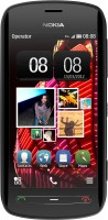 Nokia 808 PureView: Mobile