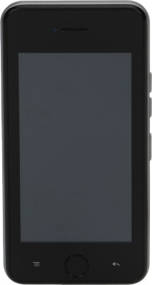 Darago i7 (Black)