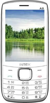Intex A8