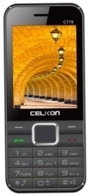 Celkon C779