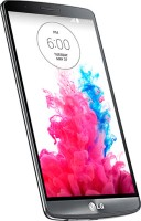 LG G3 D855 32GB