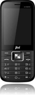 Jivi X5070