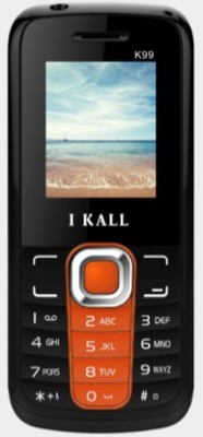 i-KALL-K99