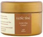 Vedic Line Moisturizers and Creams Vedic Line Gold Ojas Cream