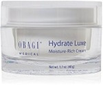 Obagi Medical Moisturizers and Creams Obagi Medical Hydrate Luxe 1.7 oz