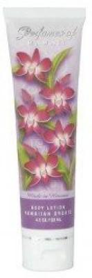 Perfumes of Hawaii Moisturizers and Creams Perfumes of Hawaii Body Lotion Orchid