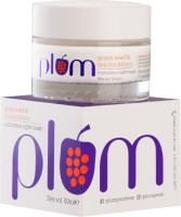 Plum Grape Seed And Sea Buckthorn Nurturance Night Cream (50 Ml)