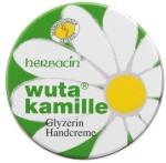 Herbacin Moisturizers and Creams Herbacin Kamille + Glycerine Hand Cream