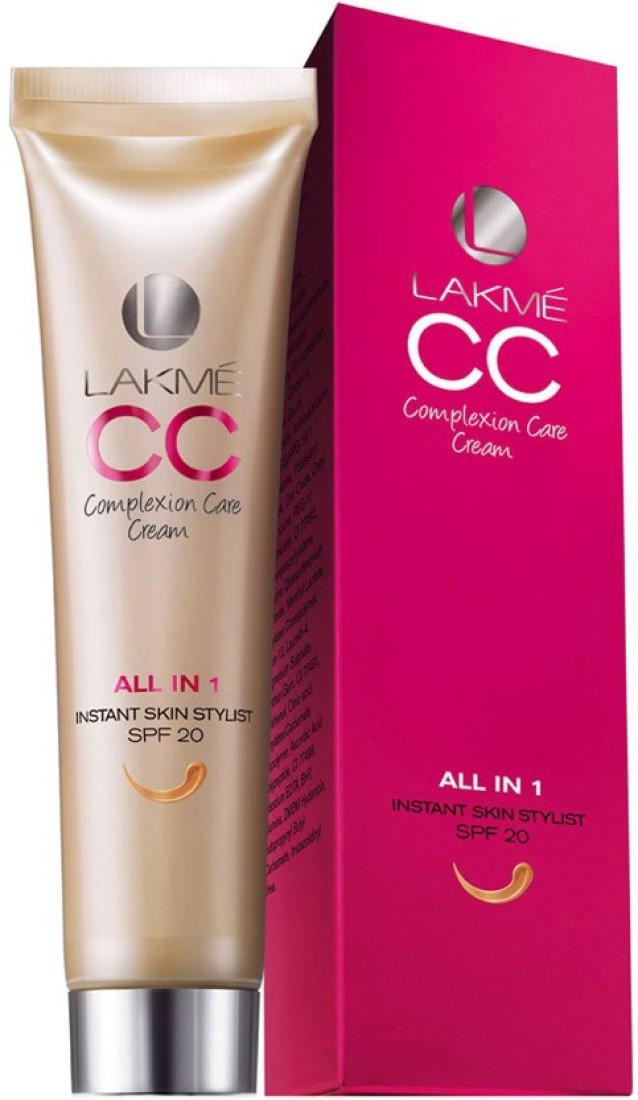 7 p s lakme Product features lakme absolute matt skin natural mousse 16h, golden medium 03, 25g.