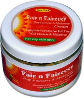 Fair N Fairever Day Fairness & Makeover Cream (120 G)