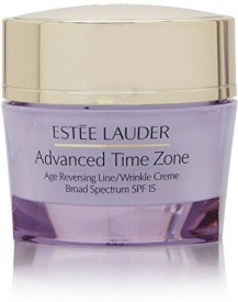 Estee Lauder Advanced Time Zone Age Reversing Line Wrinkle Creme