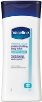 Vaseline Intensive Rescue Moisture Locking Imported Body Lotion (400 Ml)